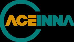 logo-aceinna-large