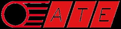 logo-ate_large
