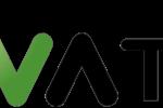 logo-vinatech_large