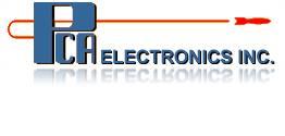 logo_PCA-large