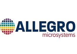 Allegro Micro Systems
