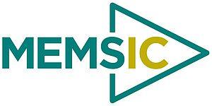 logo_memsic_large