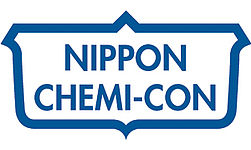 logo_nippon_large