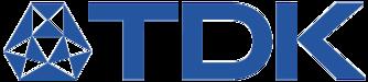 logo_tdk-large