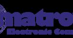 logo-matronic-tuebingen